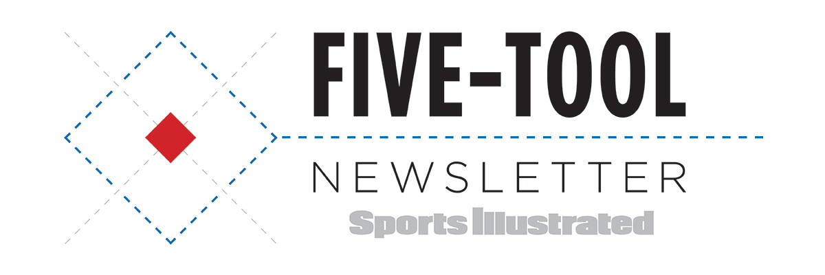 five-tool-newsletter