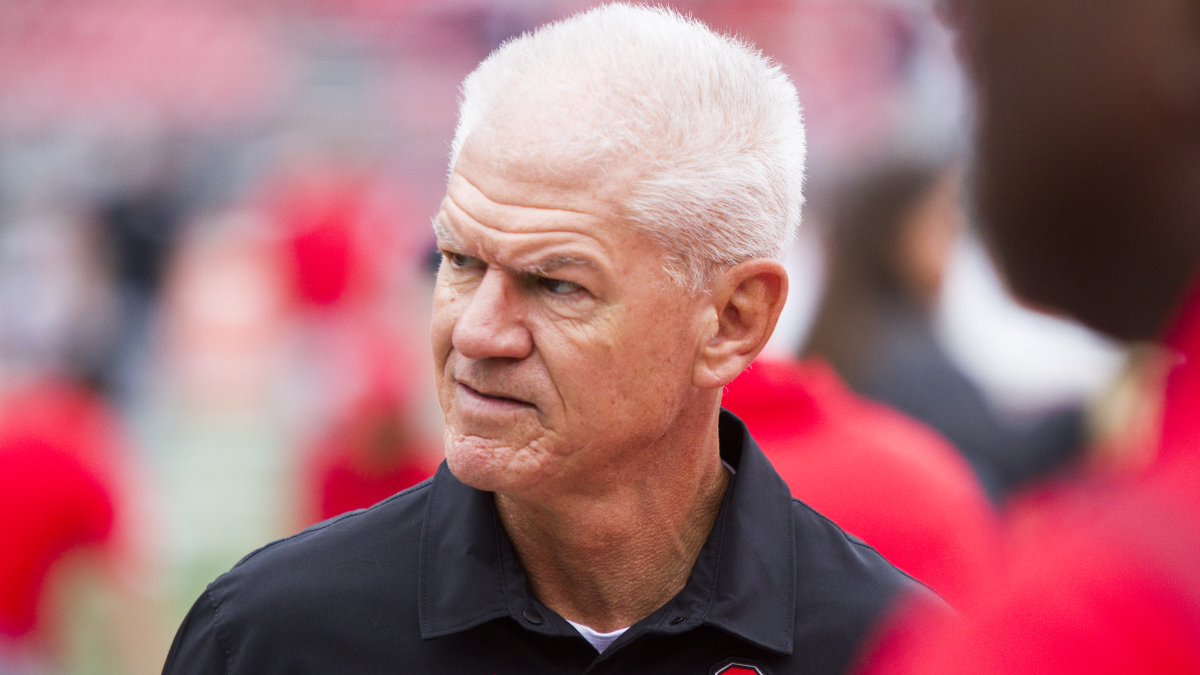 24. Kerry Coombs
