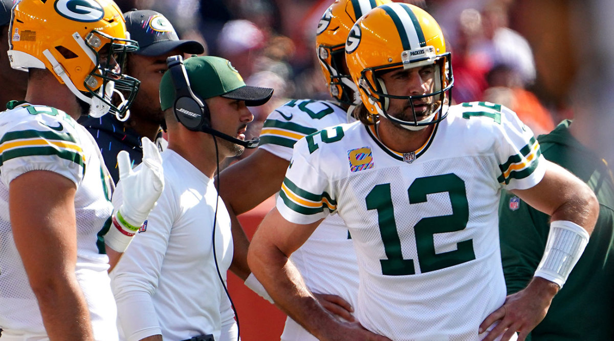 nfl-green-bay-packers-lafleur-rodgers