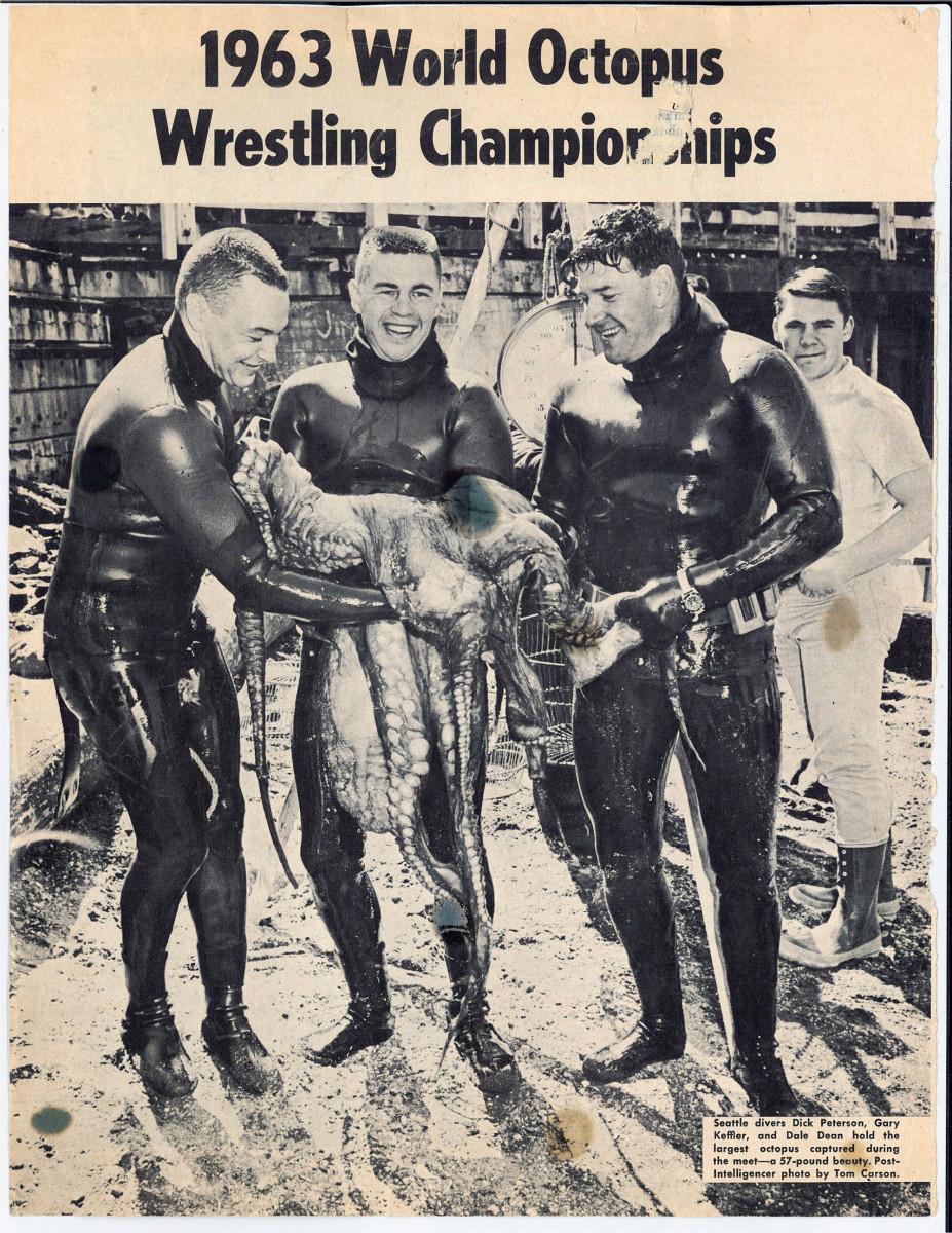 octopus-wrestling