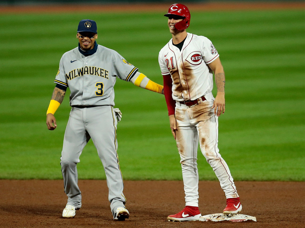 MLB will continue to place a runner on second base to begin extra innings in 2021.