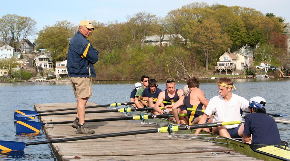 larry-gluckman-rowing-3