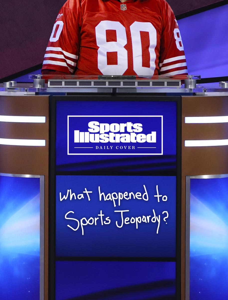 dCOVsports_jeopardy.VT