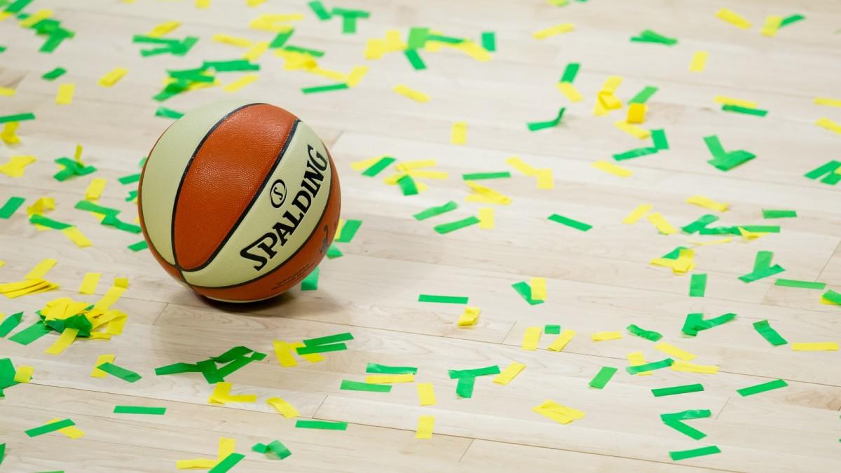 WNBA program 2021: Key games, dates, matchups thumbnail