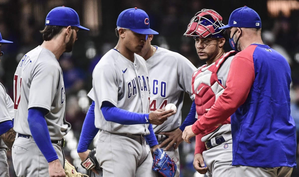 Cubs-confab-cropped