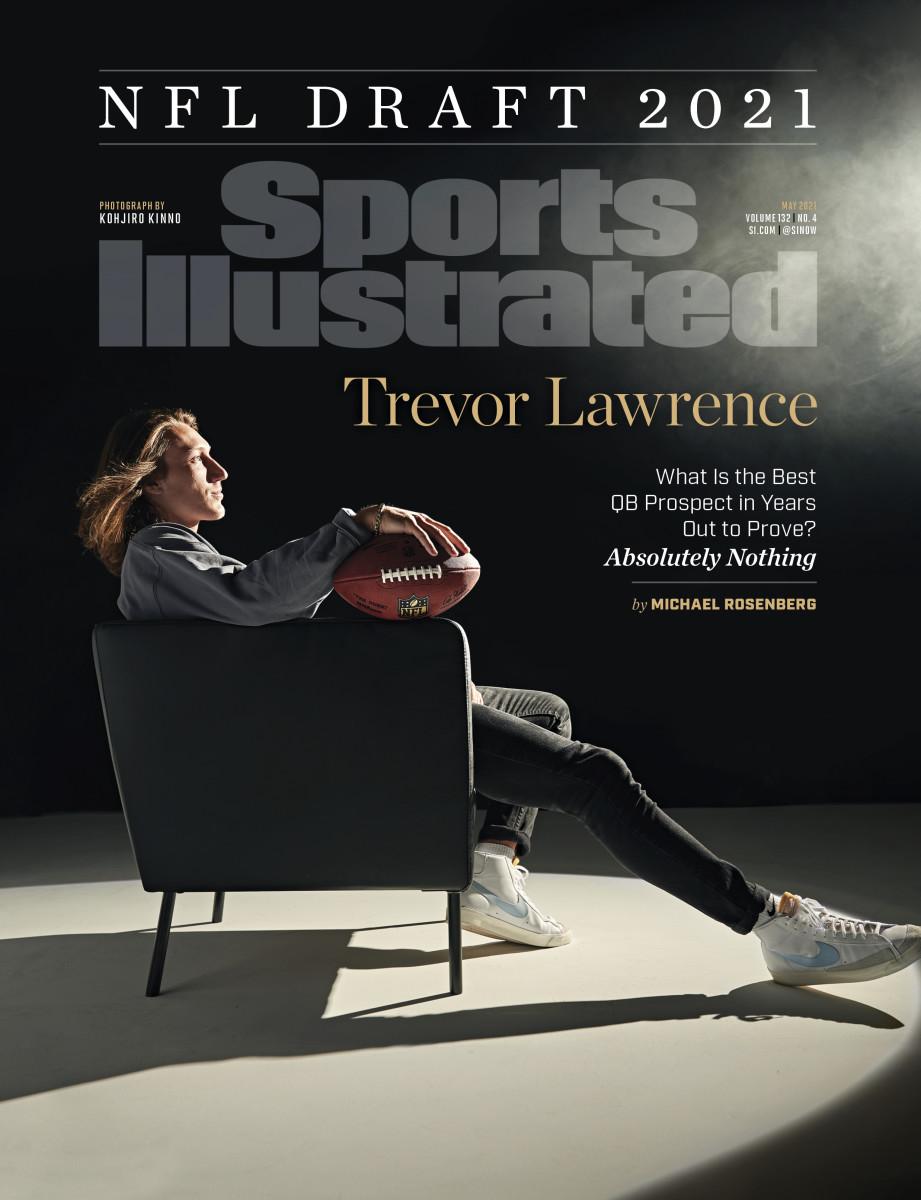 trevor-lawrence-cover