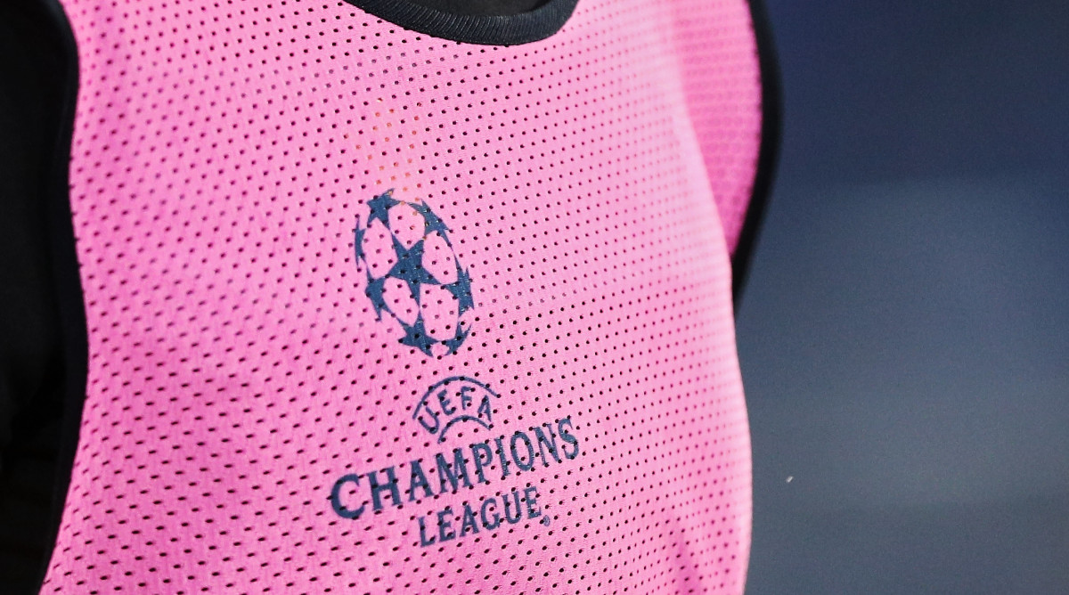 Top European Clubs Agree to Breakaway League