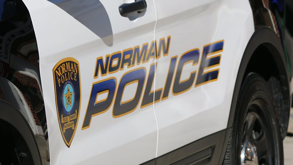 Norman PD
