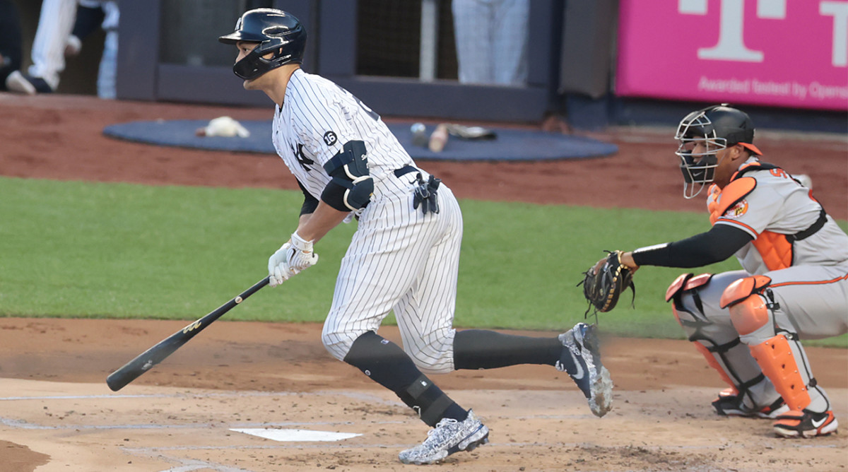 Yankees-offense-woes-2021