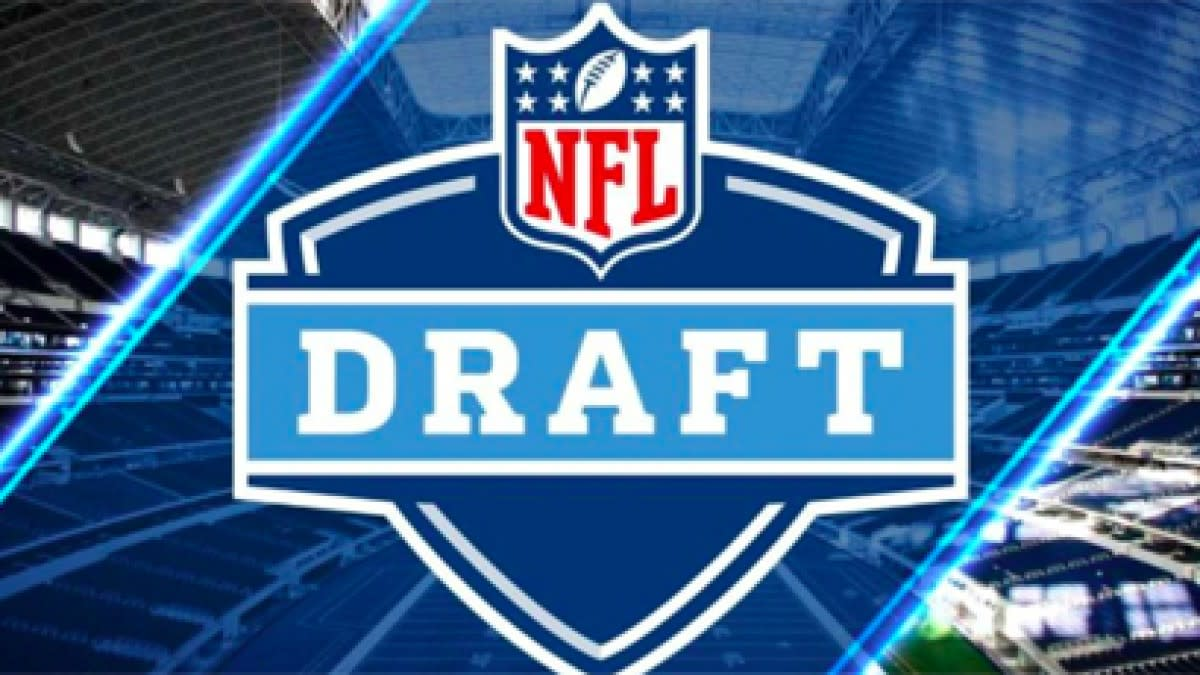 Click here to view every pick for every team in the upcoming NFL Draft.