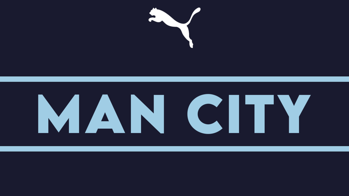 LEAKED: Man City 2021/2022 Third Kit - Sports Illustrated Manchester City News, Analysis and More