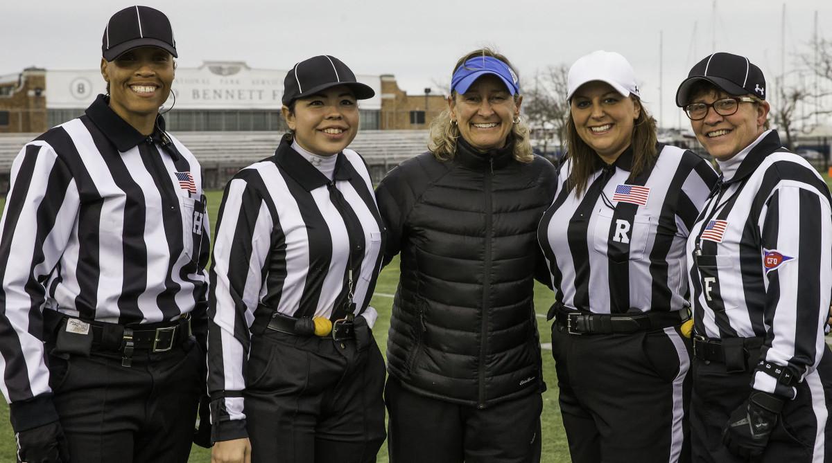desiree-abrams-women-officials