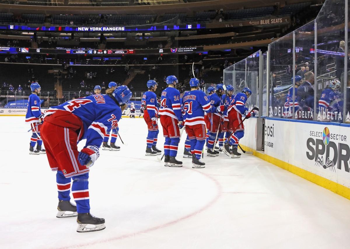 Bruce Bennett/POOL PHOTOS-USA TODAY Sports.