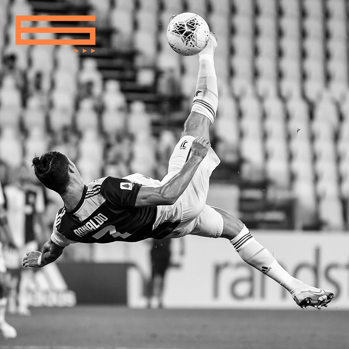 dCOVfittest_M_6_Ronaldo