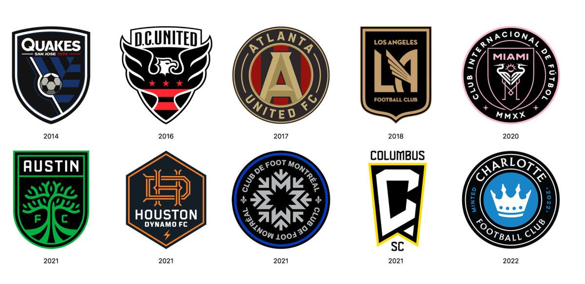 MLS-Black-Logos