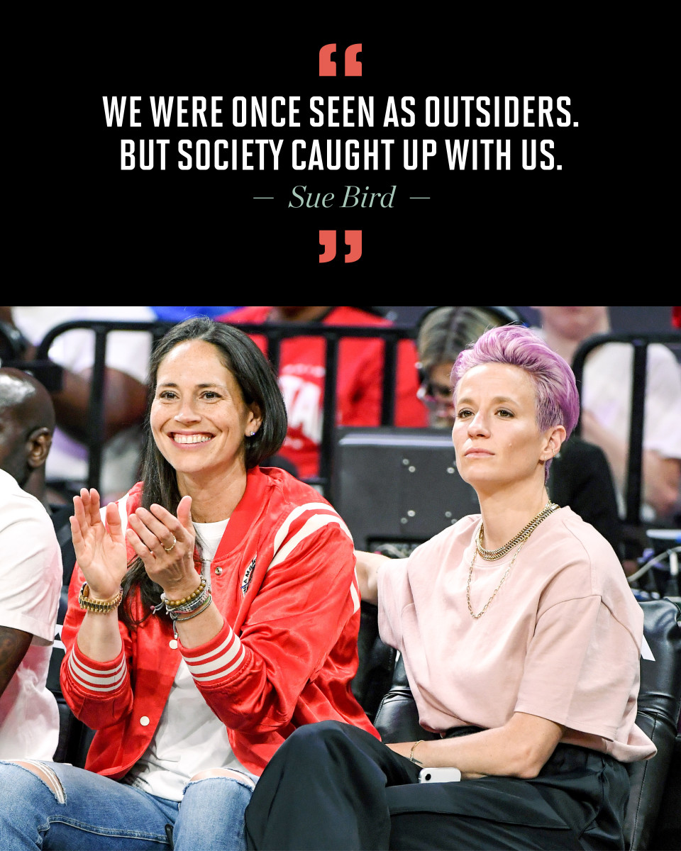 WNBA_Main Images