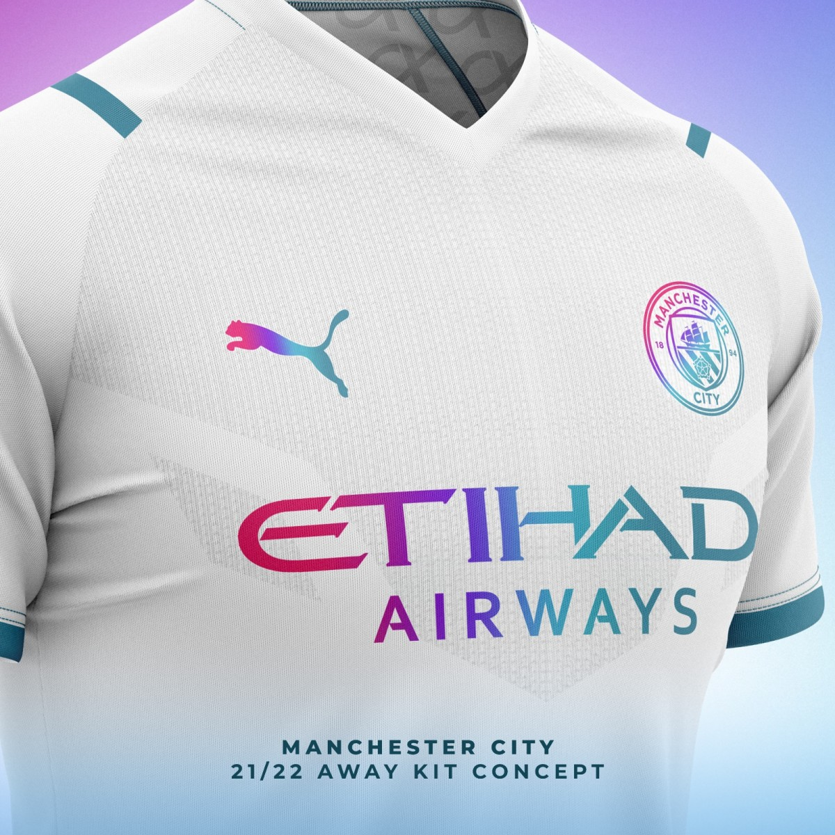 Exclusive How Manchester City S 2021 2022 Kits Are Expected To Look Sports Illustrated Manchester City News Analysis And More