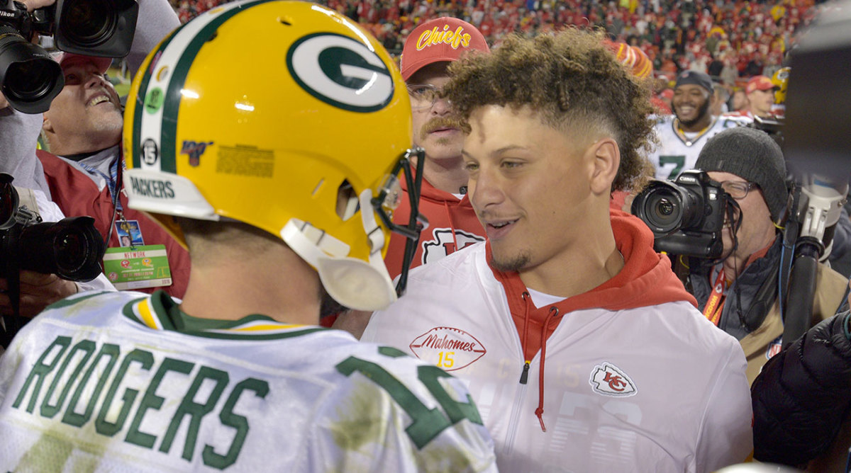 Nfl-schedule-2021-rodgers-mahomes