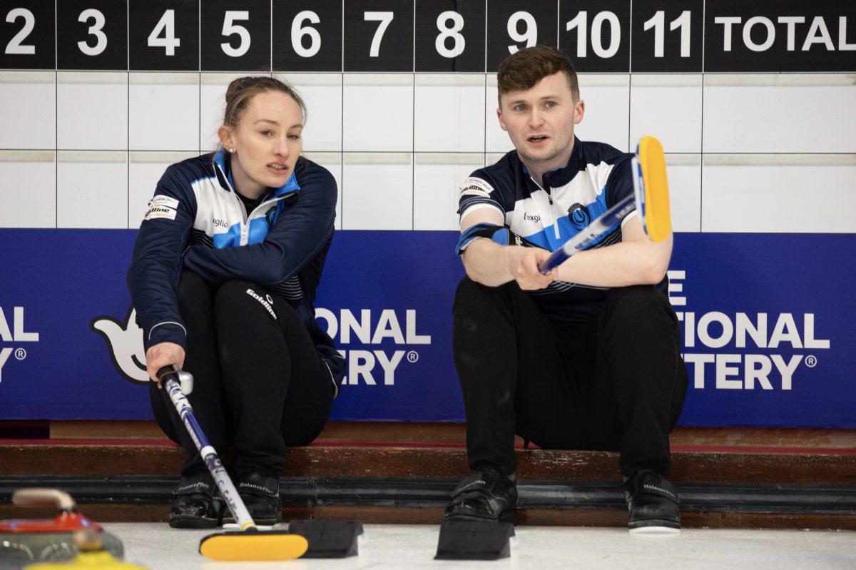 Scotland •Céline Stucki-World Curling Federation