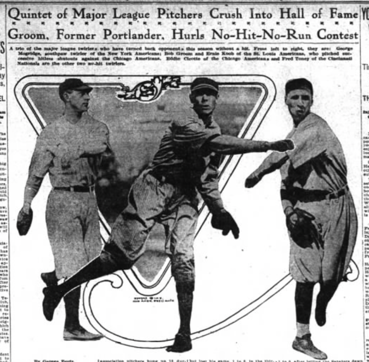 no-hitters-1917-story
