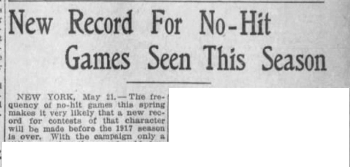 no-hitters-1917-spread