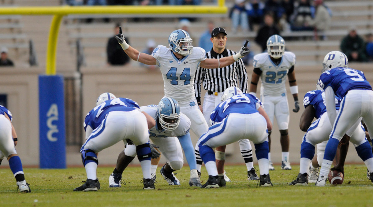 chase-rice-unc-football-2008