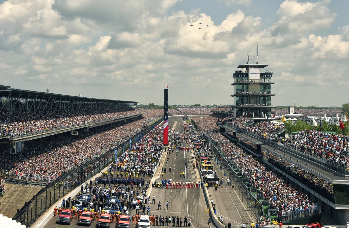 indy-500-2016