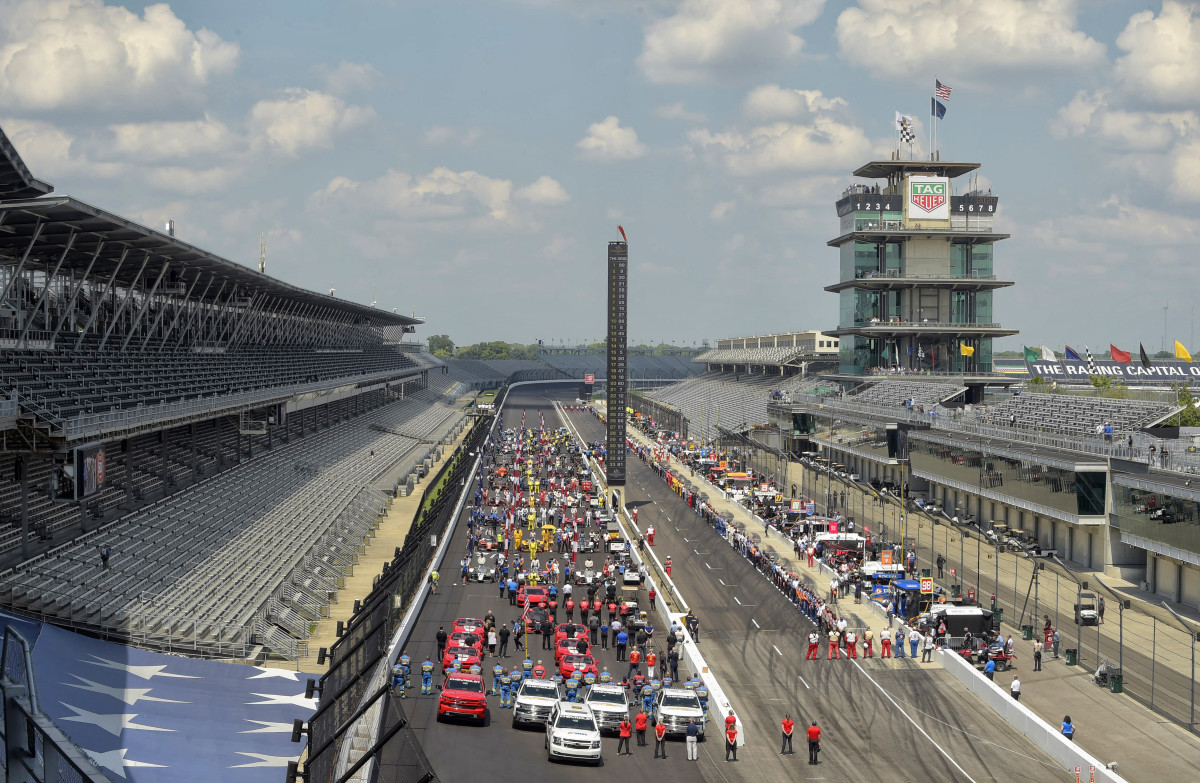 indy-500-2020