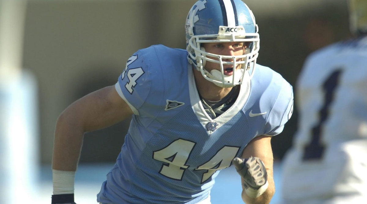chase-rice-unc-football