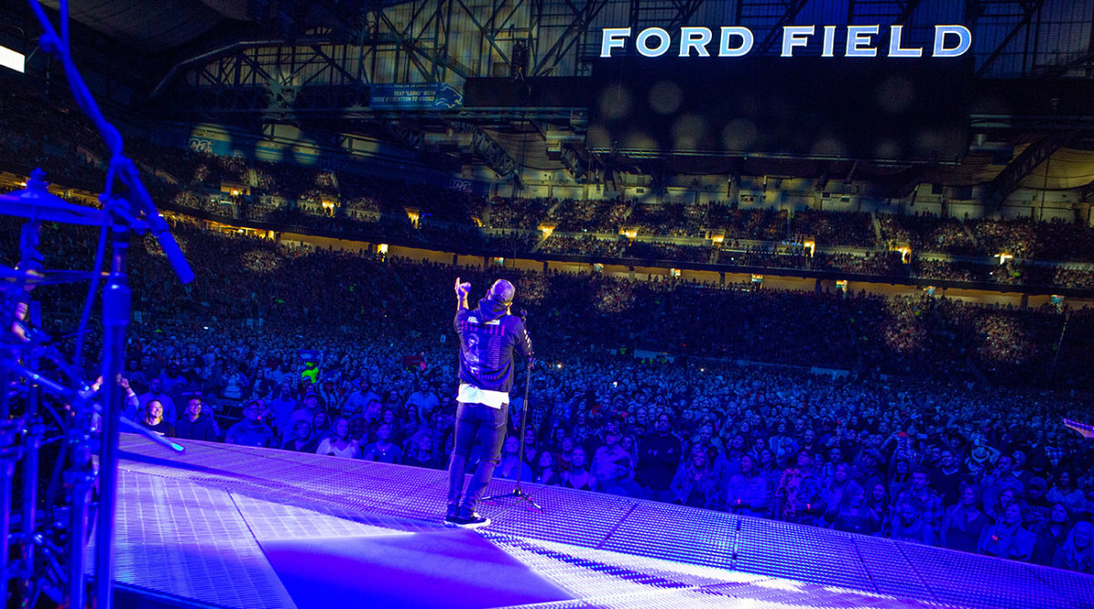 chase-rice-concert-ford-field