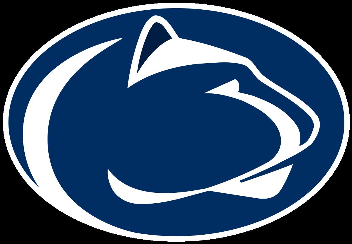 1200px-Penn_State_Nittany_Lions_logo.svg