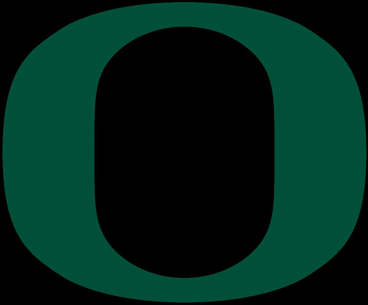 1200px-Oregon_Ducks_logo.svg