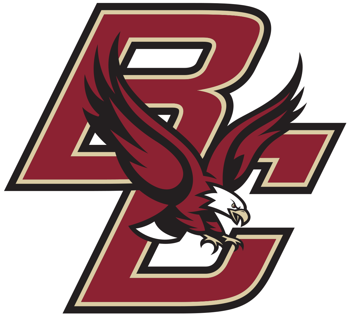 1200px-Boston_College_Eagles_logo.svg