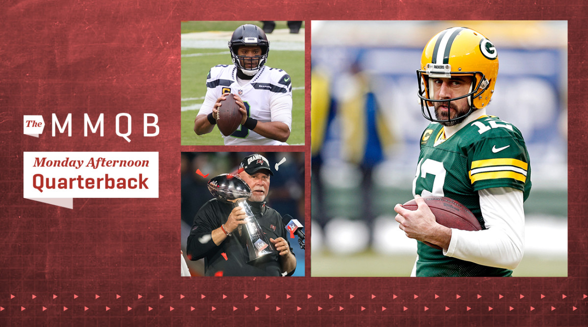 aaron-rodgers-russell-wilson-bruce-arians-maqb