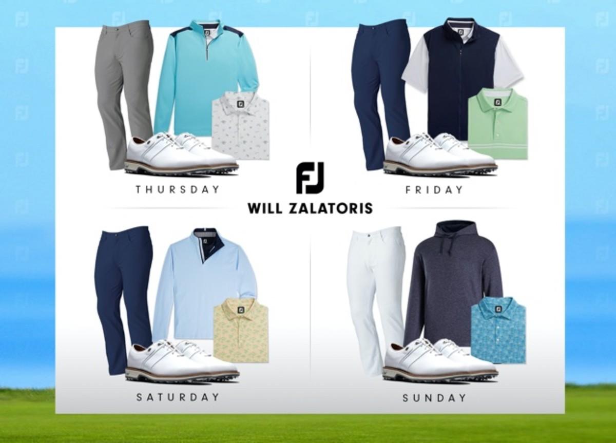 FootJoy_USOpen21_Zalatoris