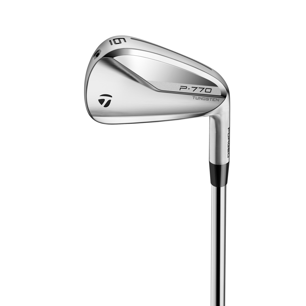 TaylorMade P770 iron