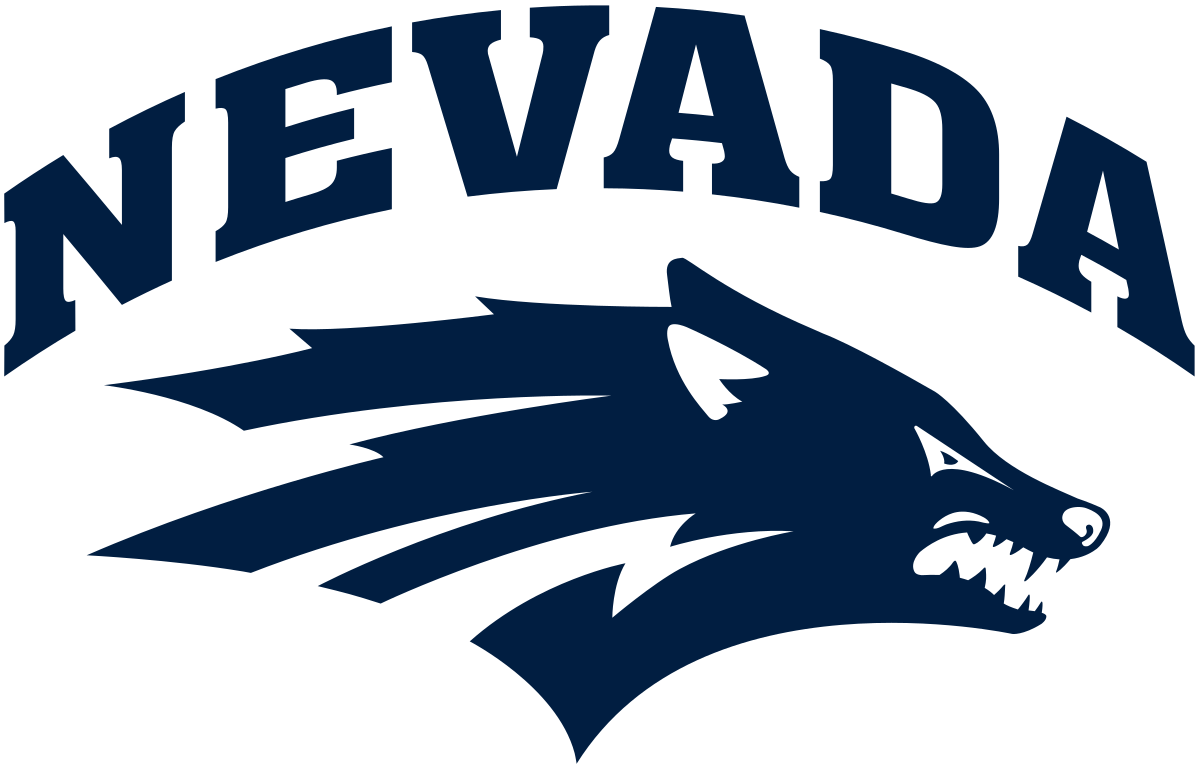 1200px-Nevada_Wolf_Pack_logo.svg