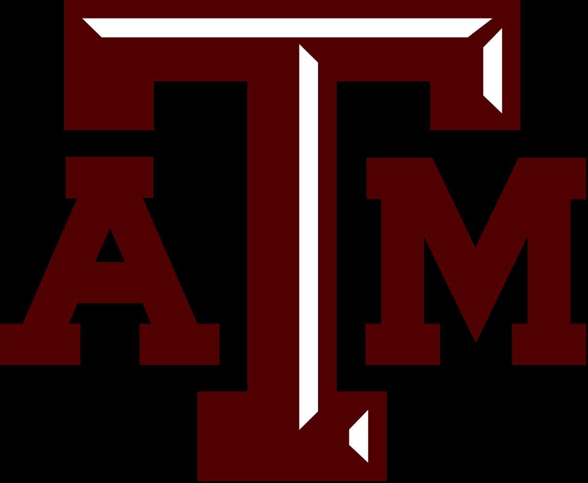 1200px-Texas_A&M_University_logo.svg