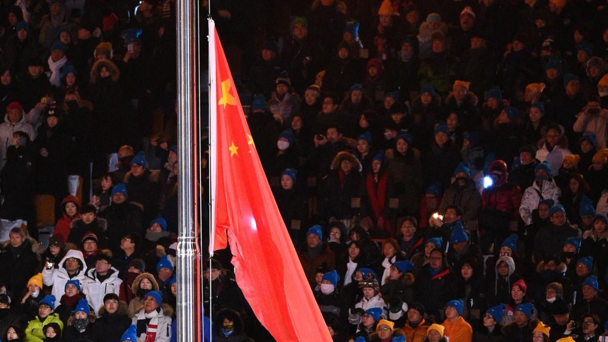china-flag-(1)