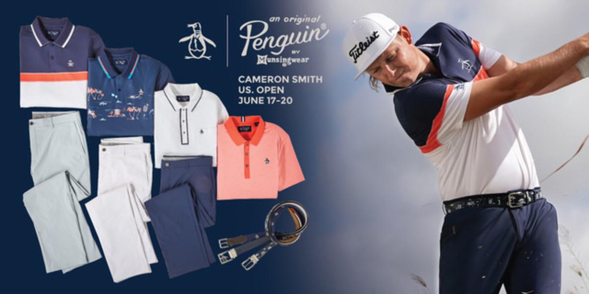 Penguin_USOpen21_Smith