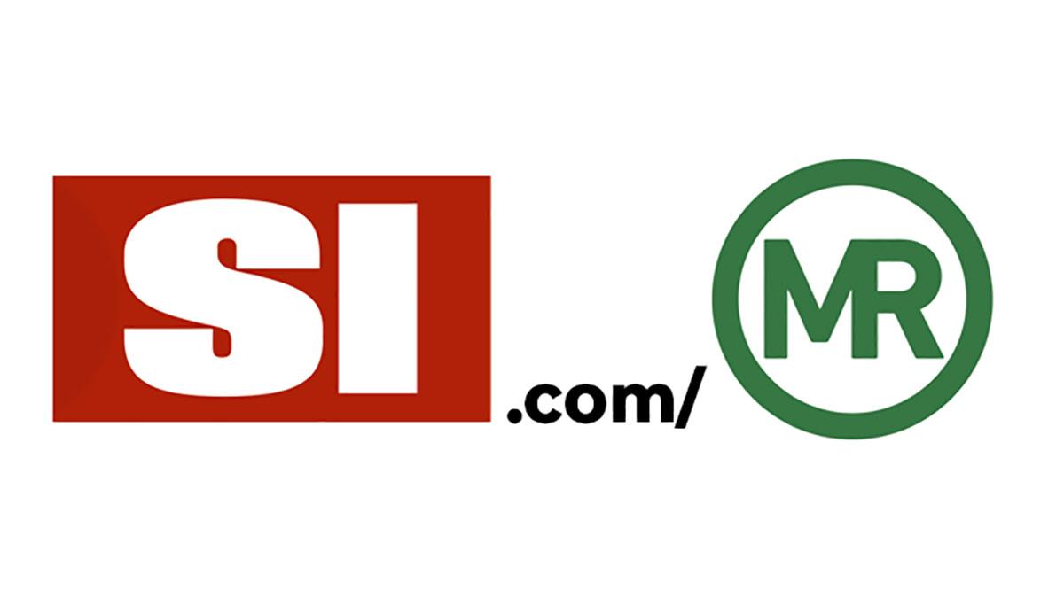 SI-MR-Article