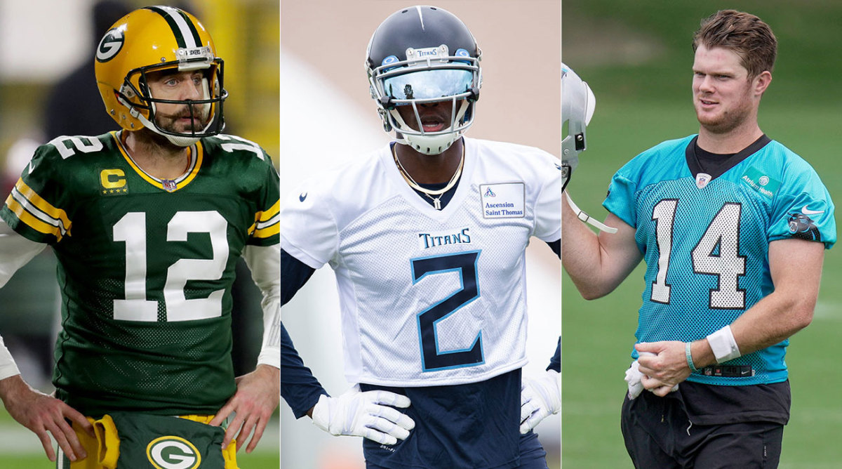 nfl-business-of-football-mailbag-rodgers-julio-darnold