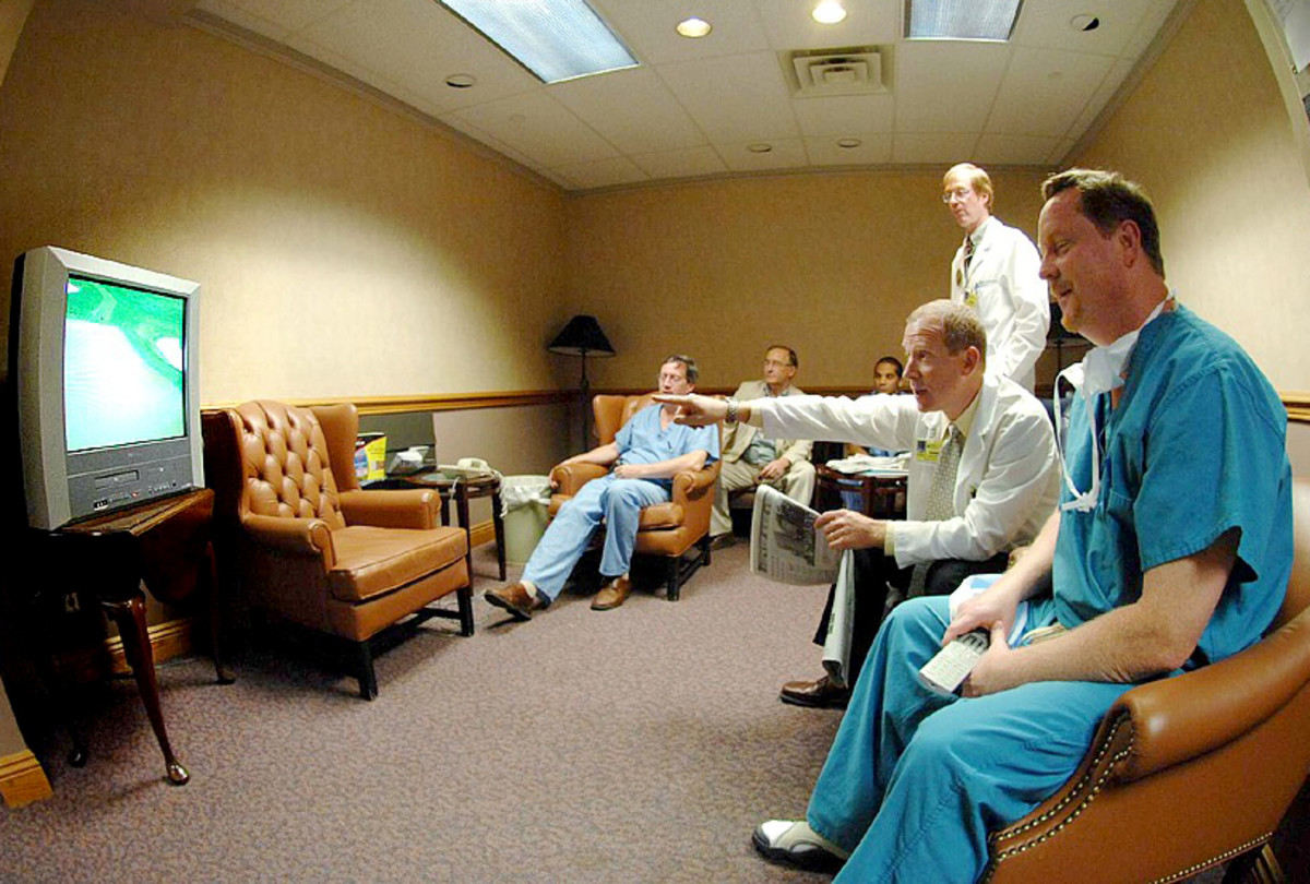 hospital-oakmont