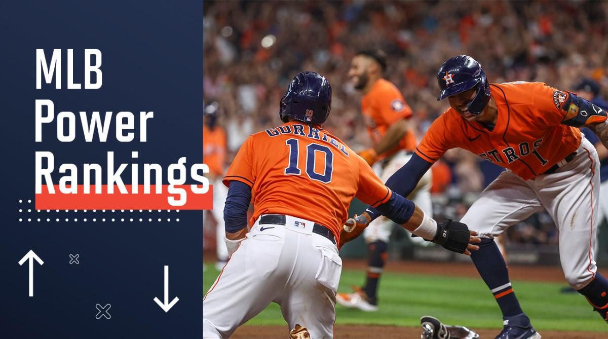 Astros-mlb-power-rankings