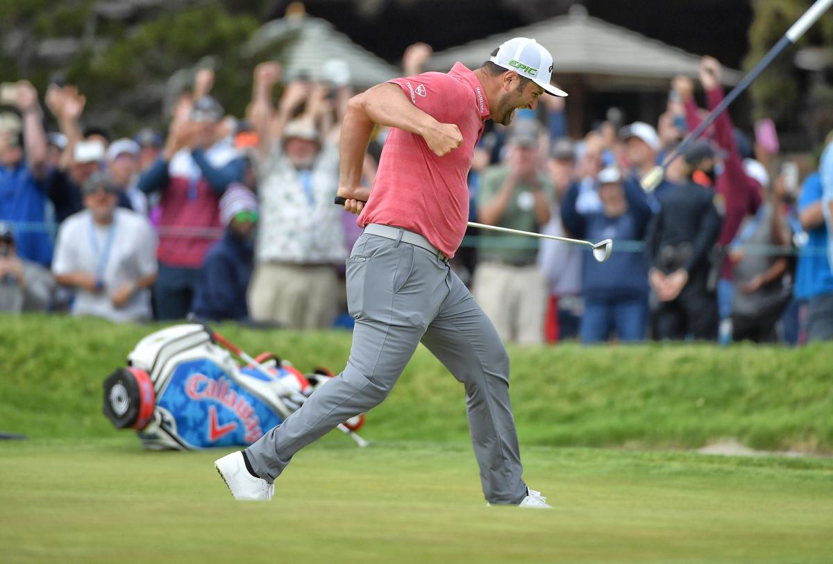 US_Open_Golf_00038