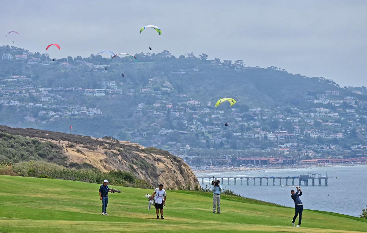 US_Open_Golf_00032