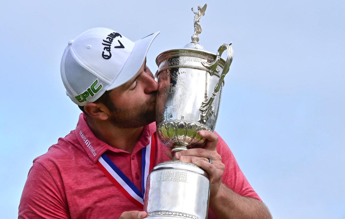US_Open_Golf_00039