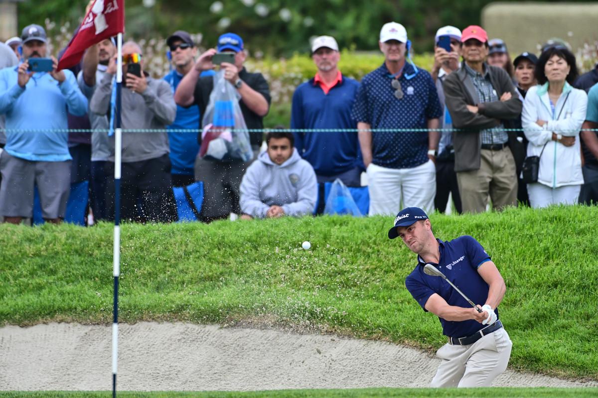 US_Open_Golf_00019