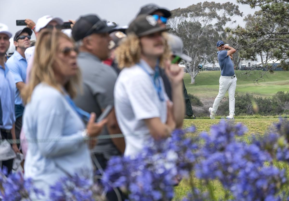 US_Open_Golf_00017