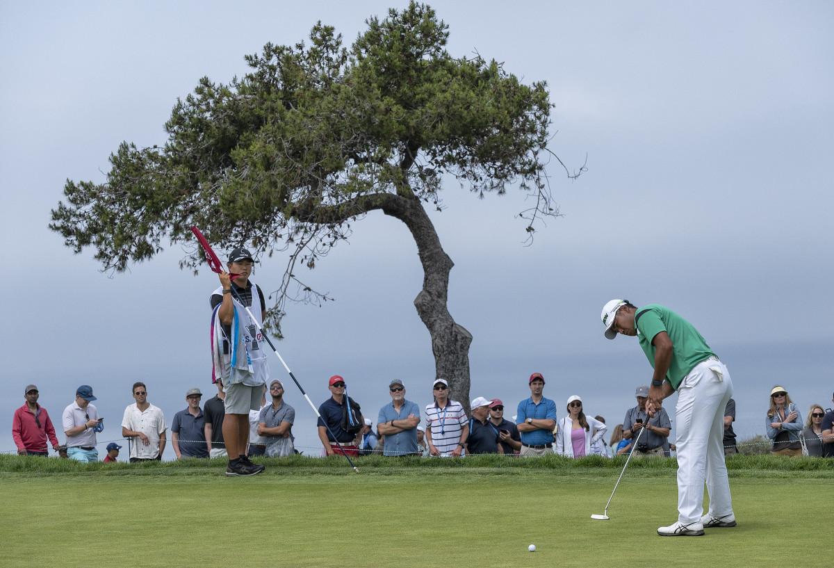 US_Open_Golf_00015